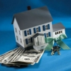 Как получить субсидию на улучшение жилищных условий