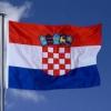 Как получить визу в хорватию