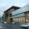 Как попасть на автовокзал в новосибирске