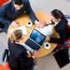 Как построить карьеру в банке