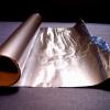Как построить развертку цилиндра