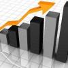 Как повысить продажи интернет-магазина