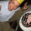 Как поздравить парня красиво с днём рождения