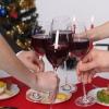 Как поздравить с новым годом бабушку