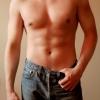 Как правильно качать грудь