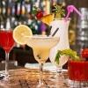 Как приготовить алкогольный коктейль