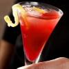 Как приготовить коктейль «романс»