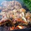 Как приготовить вкусный шашлык? рецепты маринадов