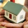 Как приватизировать муниципальную квартиру