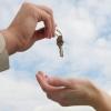 Как продать коммунальную квартиру