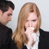 Как простить человека, который предал тебя