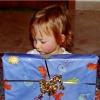 Как провести детский новогодний праздник