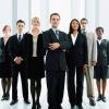 Как рассчитать средний возраст работников