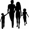 Как рассказать о семье по-английски
