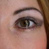 Как расслабить мышцы глаз