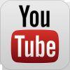 Как разместить видео на youtube