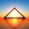 Как решить задачу про площадь треугольника