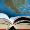 Как сделать доклад по географии