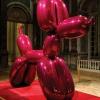Как сделать фигурки из воздушных шаров