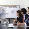 Как сделать отличную презентацию