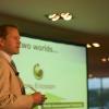 Как сделать презентацию в powerpoint: пошаговая инструкция