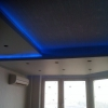 Как сделать скрытую подсветку потолка