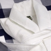 Как сделать выкройку халата