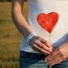 Как себя вести, если мужчина в вас влюблен
