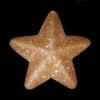 Как слепить звезду