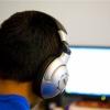 Как слушать музыку на сайтах