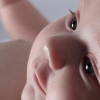 Как снизить температуру грудному ребенку