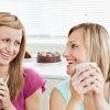 Как сохранить женскую дружбу и не поссориться