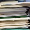 Как составить реестр документов