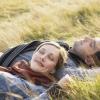 Как создать крепкую семью с теплыми отношениями