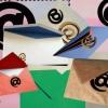 Как создать новый почтовый ящик в яндексе