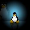 Как создать разделы linux