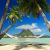 Как спланировать пляжный отдых в мае