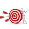 Как ставить и достигать цели