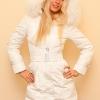 Как стирать синтепоновую куртку