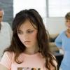 Как убедить взрослых детей учиться на ошибках родителей