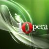 Как убрать пароль в опере