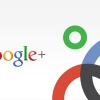 Как удалить аккаунт google+