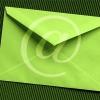 Как удалить из исходящих письмо