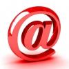 Как удалить mail адрес