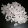 Как употреблять морскую соль в пищу