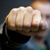 Как усилить удар кулака