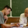Как успешно сдать устный экзамен