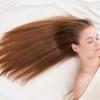 Как установить правильный режим сна