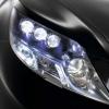 Как установить светодиоды в фары