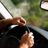 Как устроиться водителем без опыта